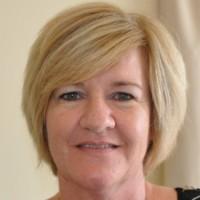 Julie McGillicuddy