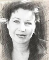 Annette Vartha