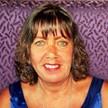 Janet Wolstenholme