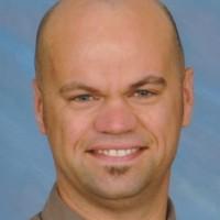 Steve Voisey