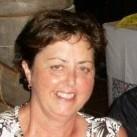 Karen Merriman