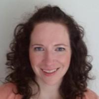 Heather Eccles