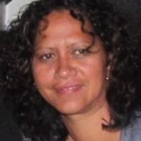 Julie Tumarae