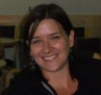 Amy Monk