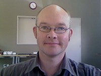 Philip Graydon