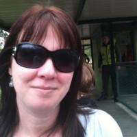 Zoe Bridewell