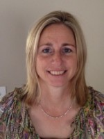 Sally Roach