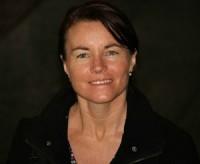 Kerry Boyde-Preece