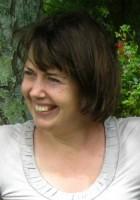 Esther Casey
