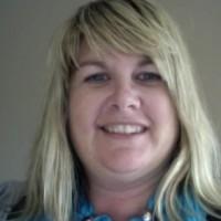 Kathy Lauridsen