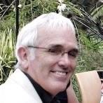 Malcolm Belton