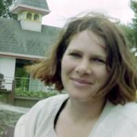 Christine Pani