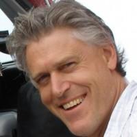 Peter Holmstead