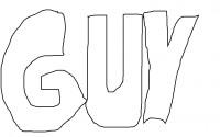 guyza