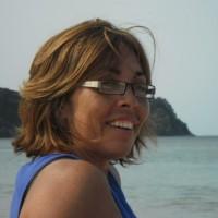 Kathleen OHare