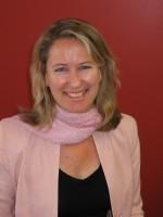 Dr. Cherie Taylor-Patel