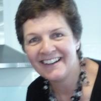 Margaret-Anne Barnett (M-A)