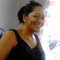 Mary TeWhata