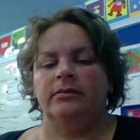 Kathryn Munro