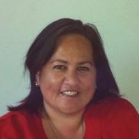 Marie Haira