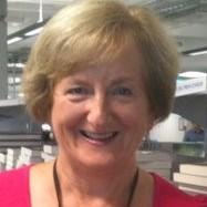 Janet McFadden