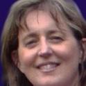 Elizabeth Douglas