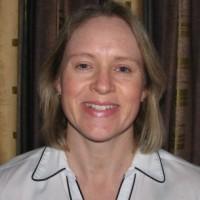 Alison Middelkoop