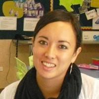 Hayley Ngan