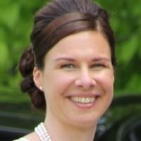 Kate Campion