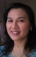 Aurawan Yaowakorn