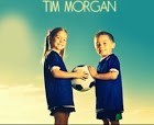 Tim Morgan
