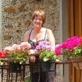 Sue Walmsley