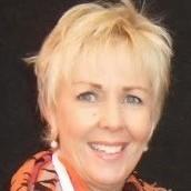 Sue Elley