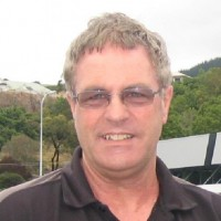 Richard Blackmore