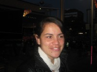 Savelina Lepou