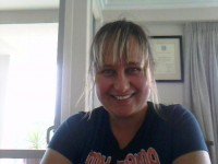 Tania Doherty