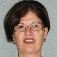 Denise Mathers