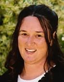 Bryanna O'Regan