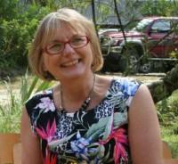Hellen Healey