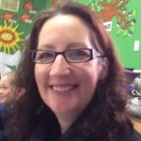 Fiona Bester