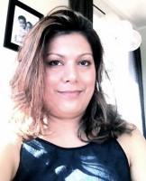 Reubina Irshad
