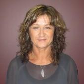 Janine Mackay