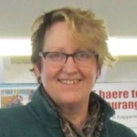 Raylene Becker