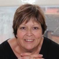 Pam Seath