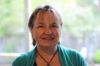 Marg Lelieveld