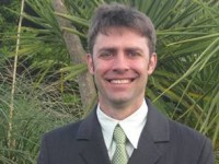 Brad Williamson