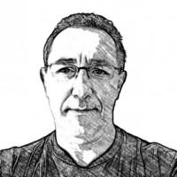 Stewart Mckissock