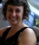 Maria Krausse