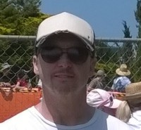 Shane Beverley