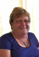 Karen Paterson